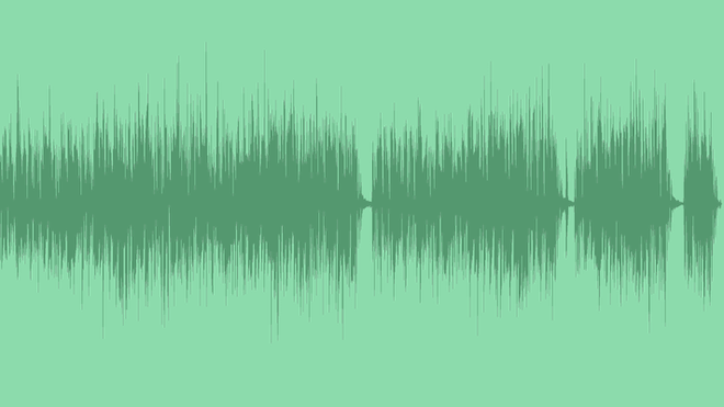 Upbeat Country Stories: Royalty Free Music