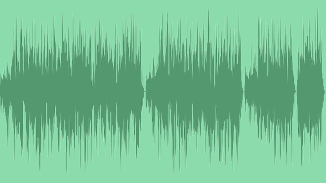 Be Funny: Royalty Free Music