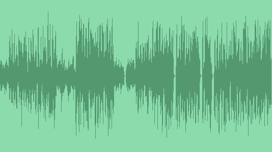Quantum Accelerator: Royalty Free Music