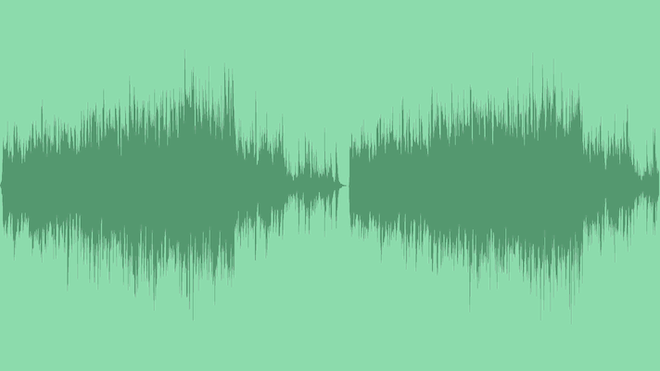 Gentle And Charming: Royalty Free Music