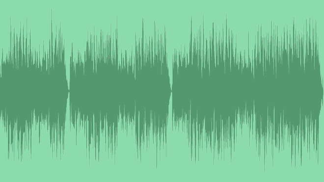 Corporate Ambient Presentation: Royalty Free Music