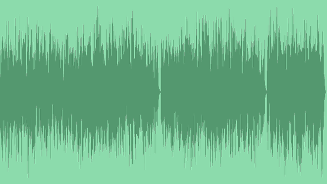 This Hip-Hop: Royalty Free Music