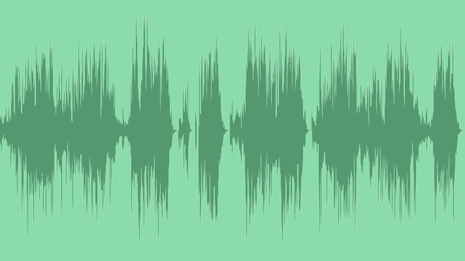 Flying: Royalty Free Music