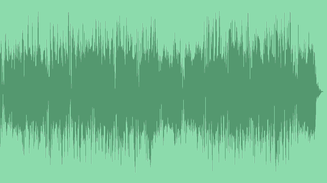 Calm Tech: Royalty Free Music