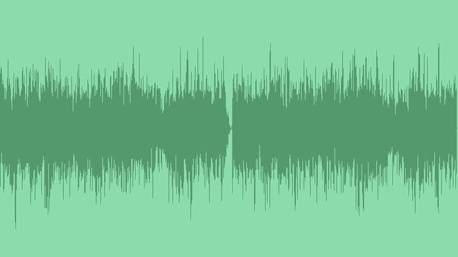 Arabic: Royalty Free Music