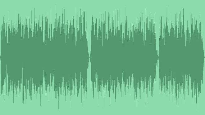 Robotics Ambient Music: Royalty Free Music