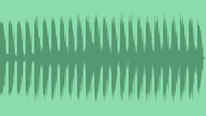 Film Tension Background: Royalty Free Music