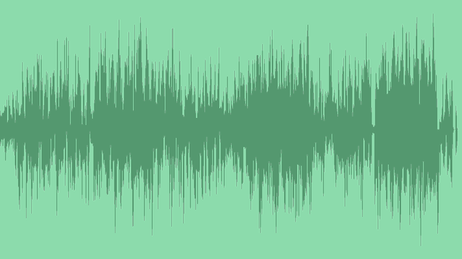 Earth Colors: Royalty Free Music