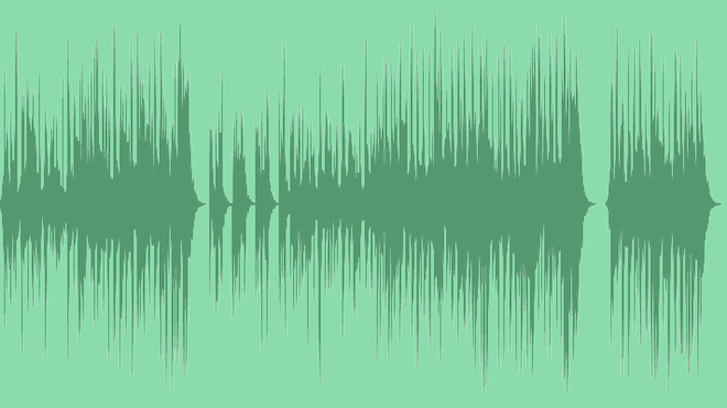 Action Stomp Opener: Royalty Free Music