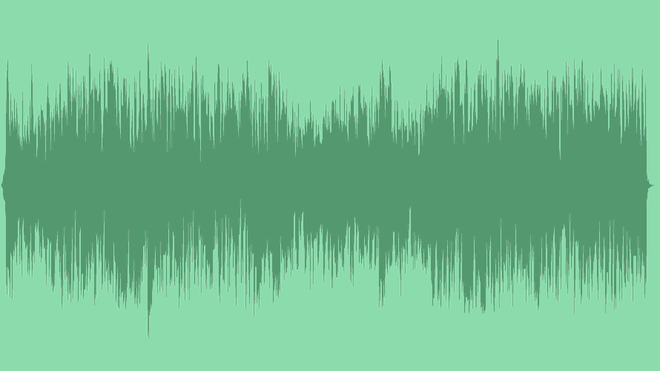 Double Trap: Royalty Free Music