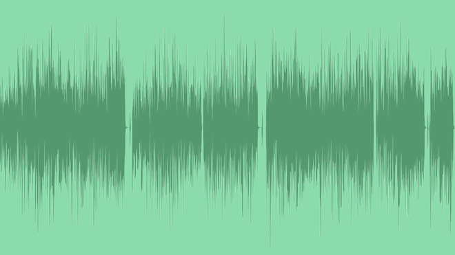 Sand Or Sur: Royalty Free Music