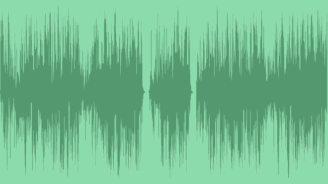 Tropical Summer: Royalty Free Music
