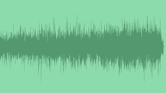 On The Top: Royalty Free Music