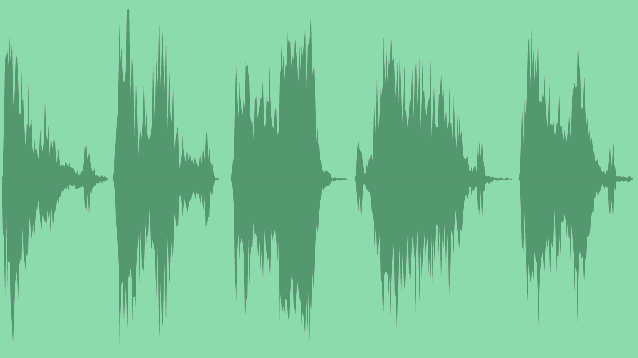 Melodic Voice Soundscapes Sound Pack: Sound Effects