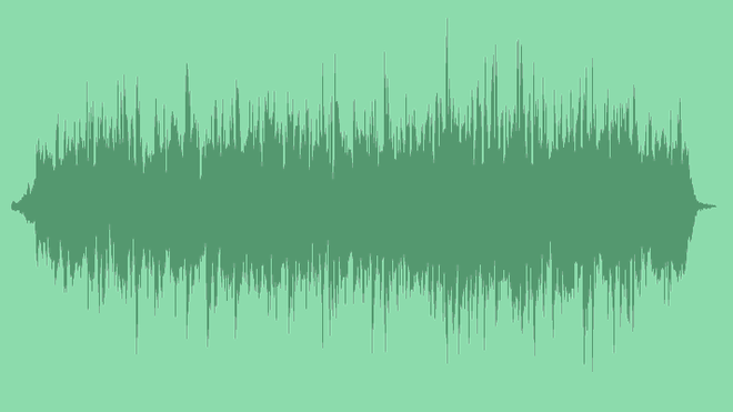 Evocation: Royalty Free Music