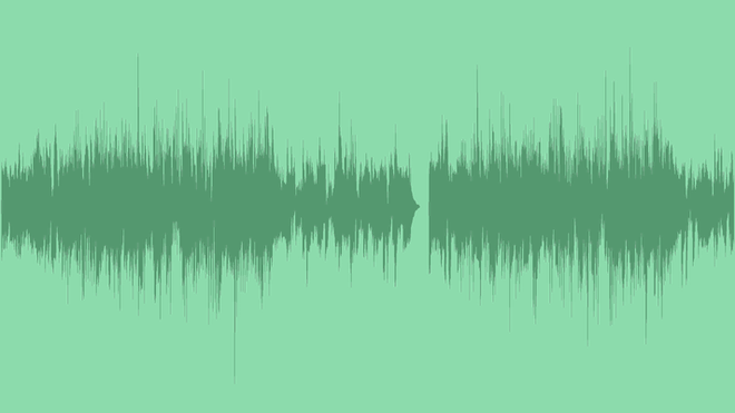 Life Is Amazing: Royalty Free Music