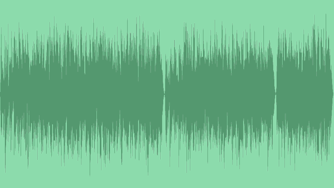 Beautiful Ambient Corporate: Royalty Free Music