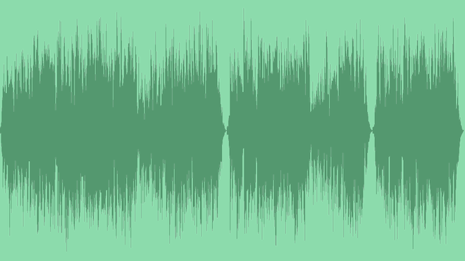 Background Ambient Corporate: Royalty Free Music