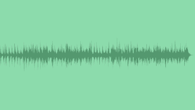Chill Out 6: Royalty Free Music