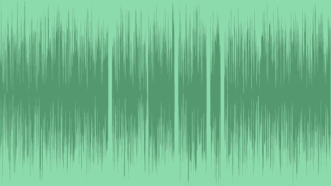 Upbeat 8-Bit: Royalty Free Music