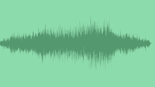 Earth Atmosphere: Royalty Free Music