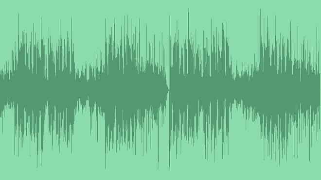 Slow Motion Dramatic: Royalty Free Music