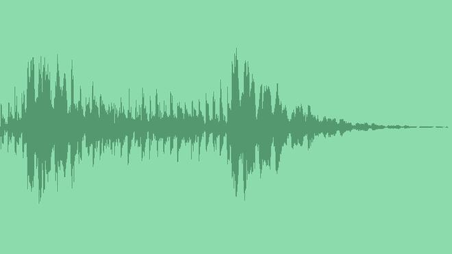 Eastern Tech Logo: Royalty Free Music