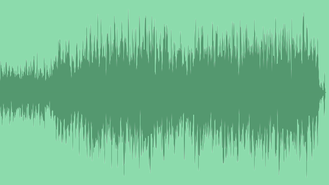 Deep Ambient: Royalty Free Music