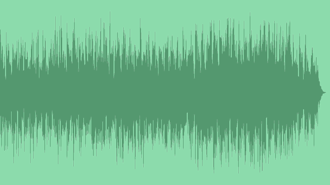 Happy Technology Corporate: Royalty Free Music