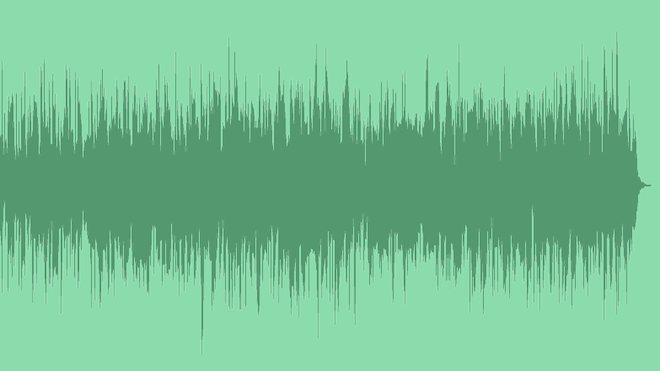 Optimistic Background Ambient: Royalty Free Music