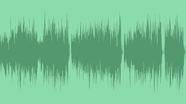 Acoustica: Royalty Free Music