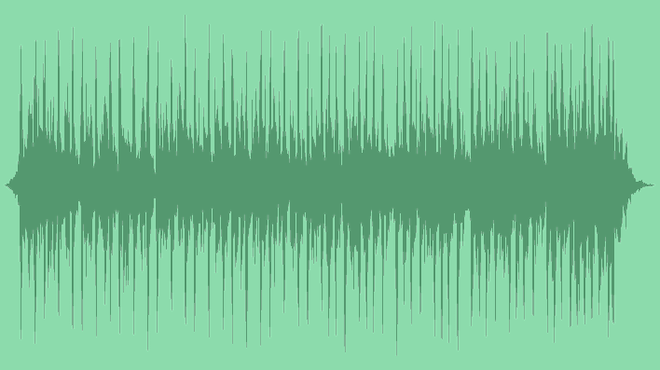 Dynamic Industrial Percussive: Royalty Free Music