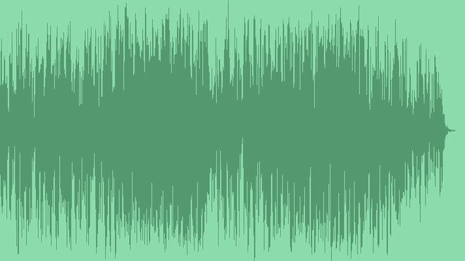 Sinister Fingertips: Royalty Free Music