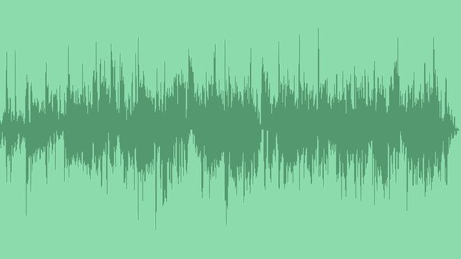 Chinese Meditation: Royalty Free Music
