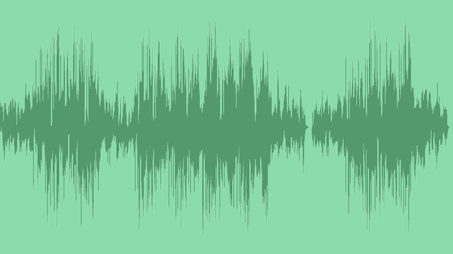 Inspiration Abstract: Royalty Free Music