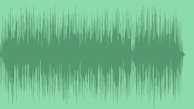 That Is Hip-Hop: Royalty Free Music