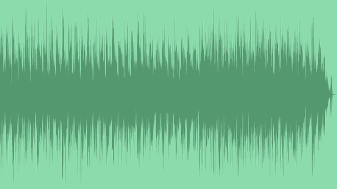 Chill Motivation: Royalty Free Music
