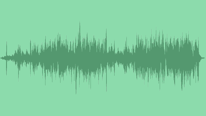 Flickers: Royalty Free Music