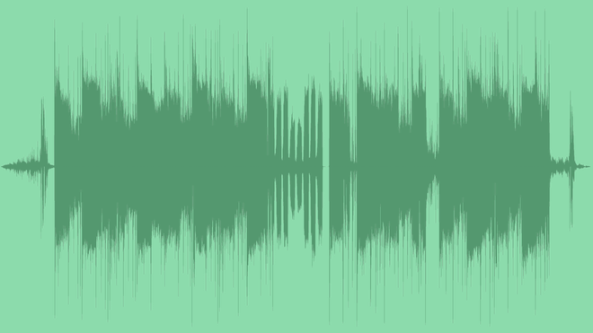 That Technology Background: Royalty Free Music