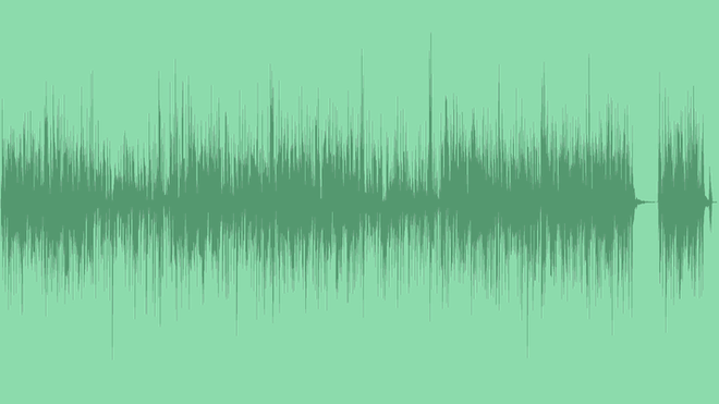 Happy Whistle: Royalty Free Music