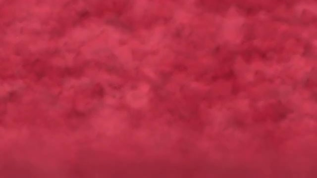 Coral Smoke: Stock Motion Graphics