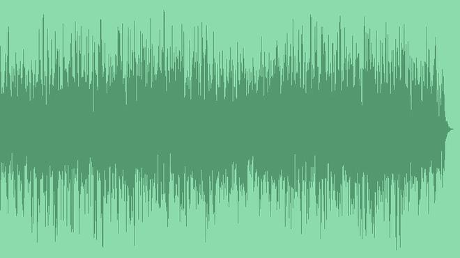 Bright Impressions: Royalty Free Music