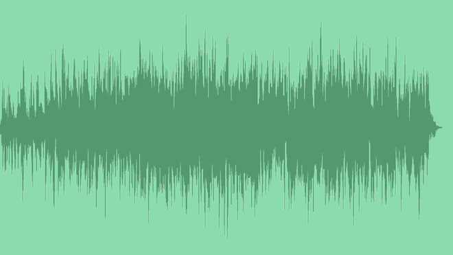 Time For Progress: Royalty Free Music