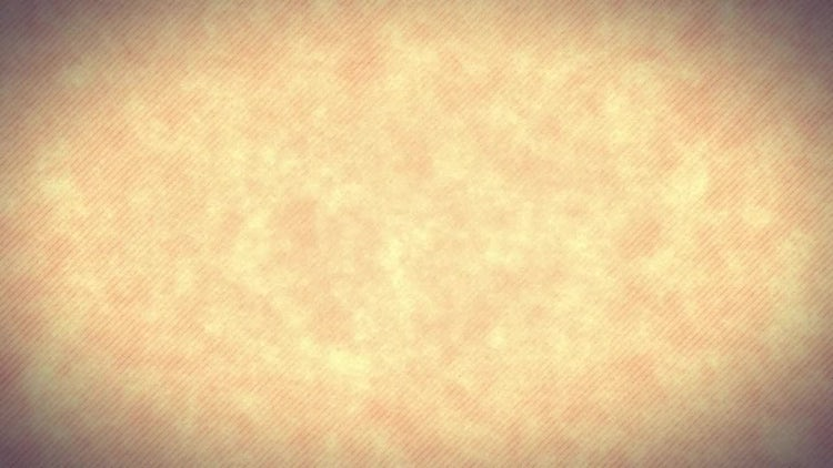 Grungy Paper Texture: Stock Motion Graphics