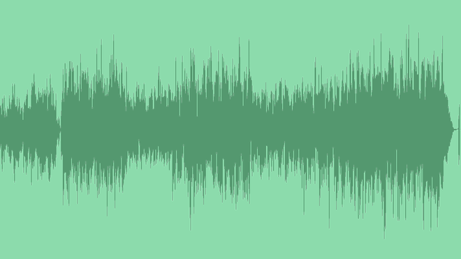 Another Happy Day: Royalty Free Music