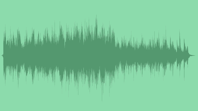 Sincere Moment: Royalty Free Music