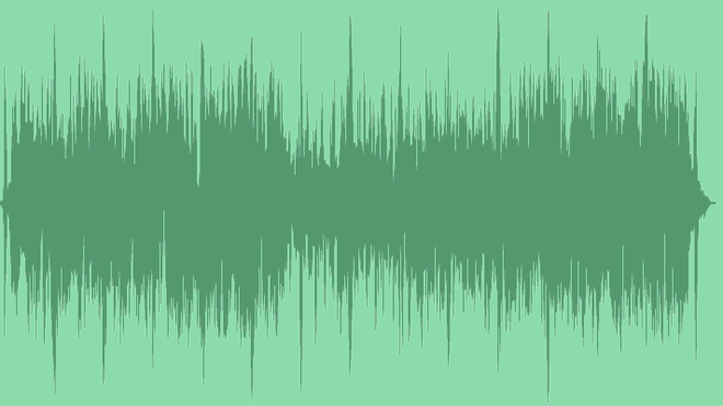 The Power: Royalty Free Music