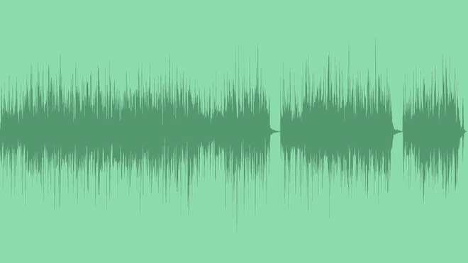 Easy Summer At The Lake: Royalty Free Music
