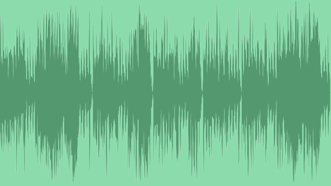 War Percussion: Royalty Free Music