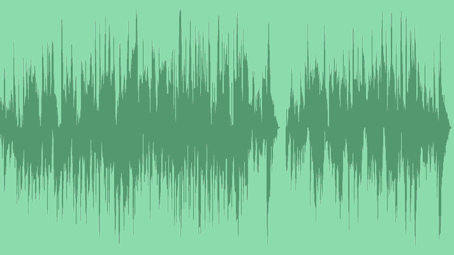 Our Nature: Royalty Free Music